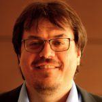 Miroslav HAVRÁNEK